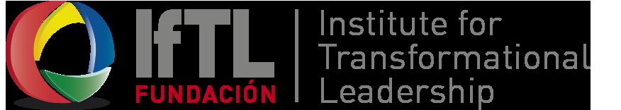 Fundación IfTL. Acción Social Logo